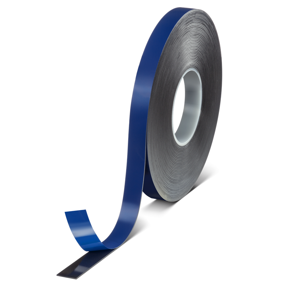tesa®Double Sided Tapes