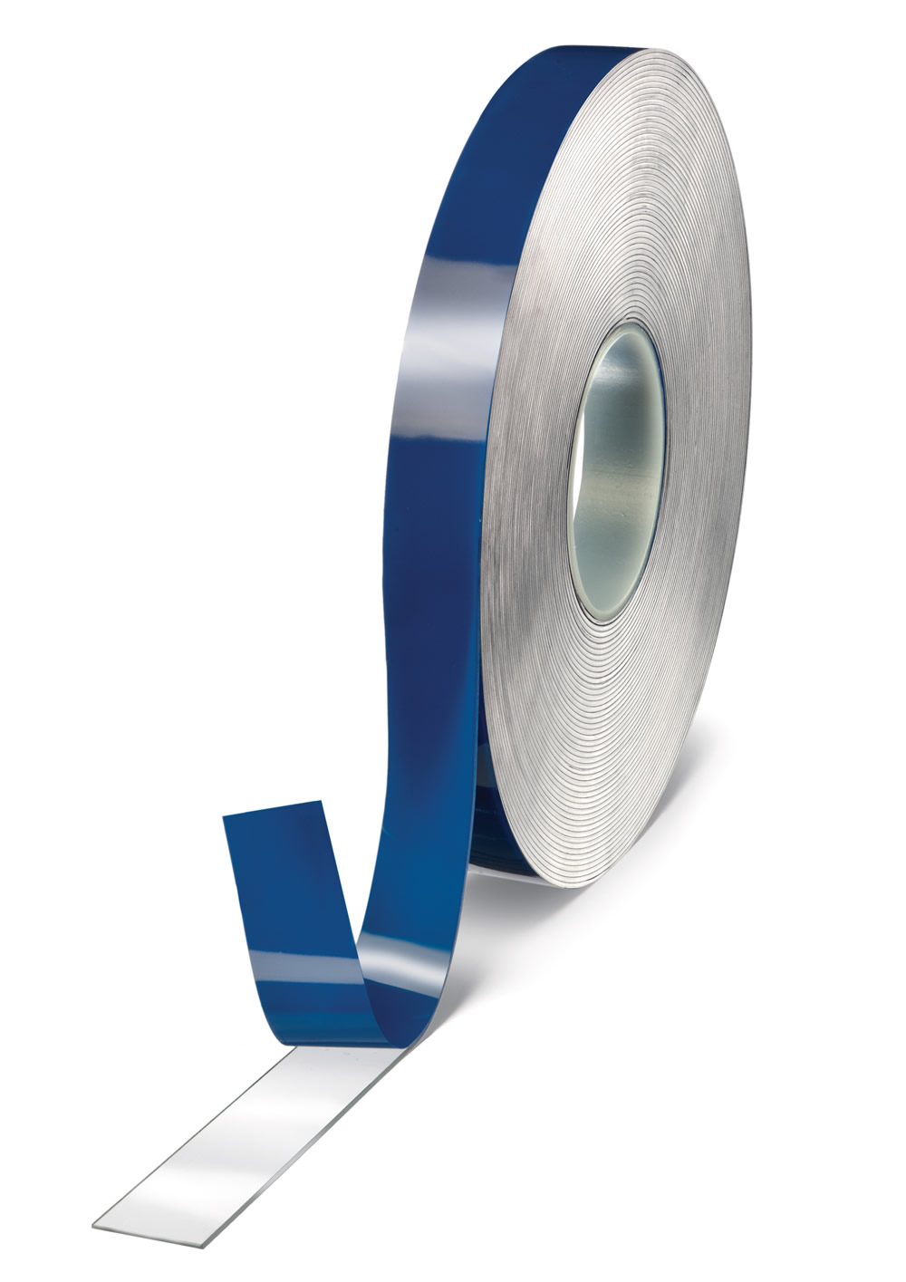 tesa® Double Sided Tapes