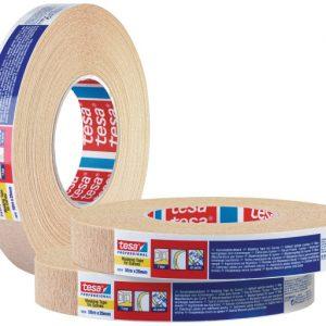 Masking tape 75mm x 1 roll Tesa Tape 4317