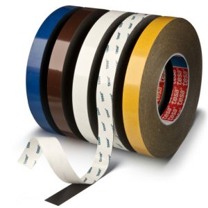 tesa Double Sided Tapes