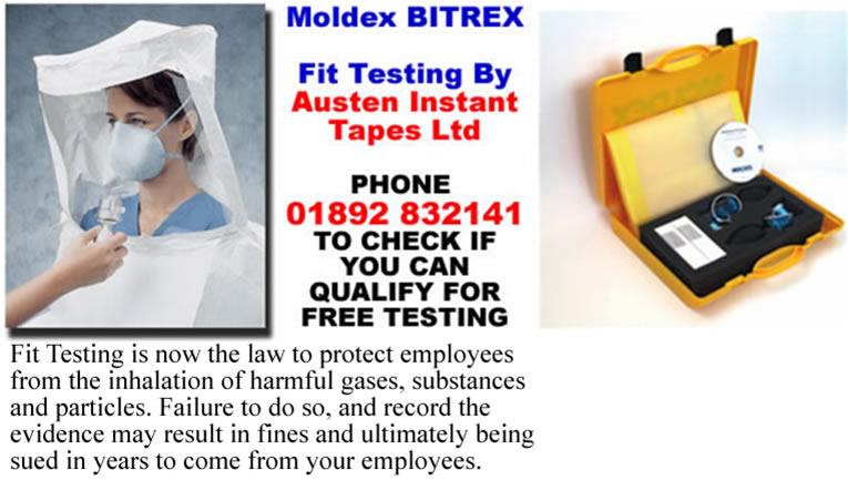 moldex_fit_testing_free